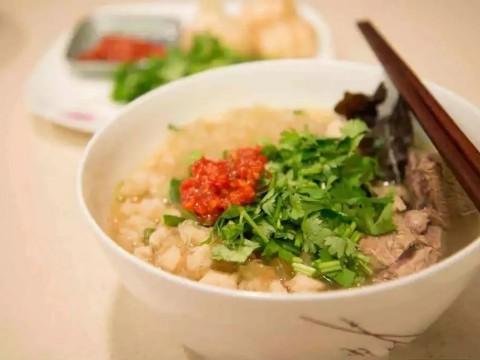 美食品鉴入门(四)| 陕旅烹院旅游饮食文化经济研究所所长齐和系列谈